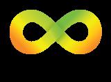 Energies-n-Sync Logo